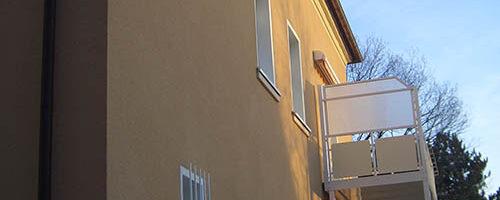 2005.Pfarrhaus Herdecke.3