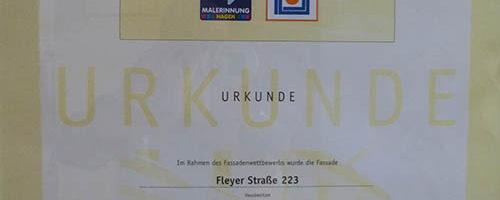 2007. Preisträger.Fleyerstr223