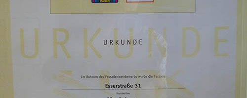 2007.3.Preis. Esser31