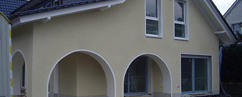 2009.2. Fassadenpreis.Osthof 44Bild3